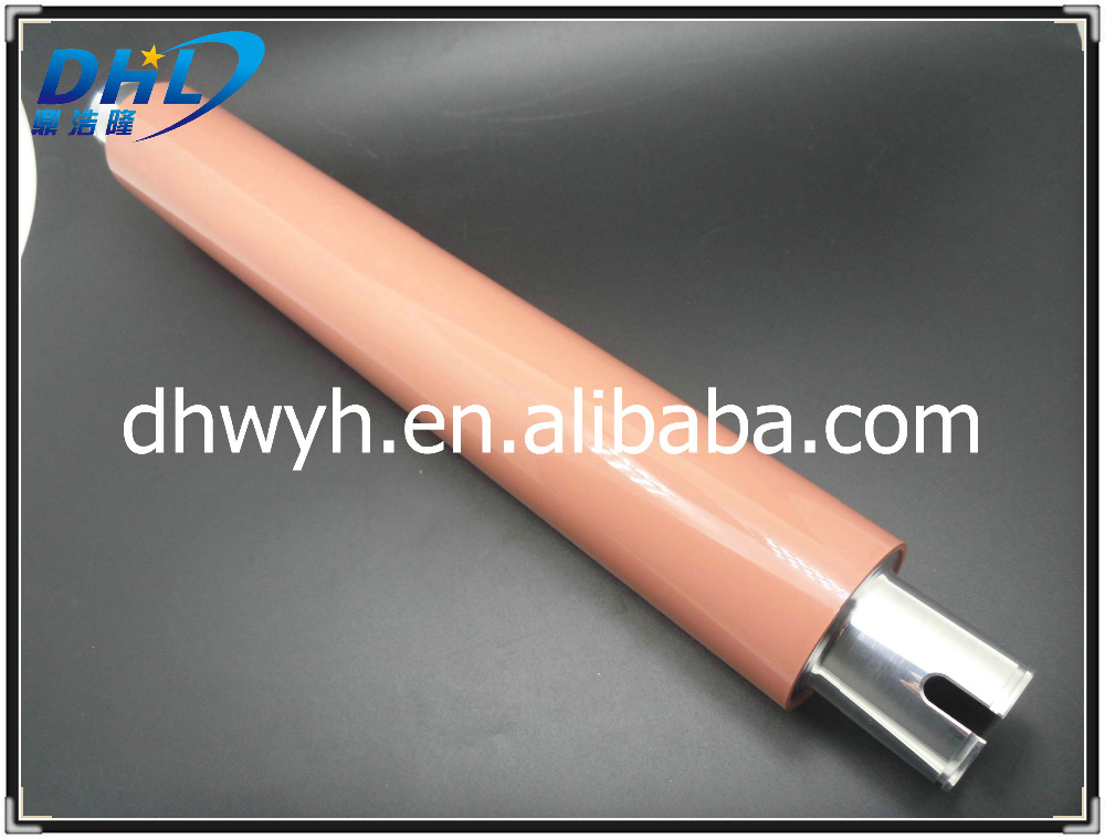Upper Fuser Roller For HP LJ 9000 9040 9050 9055 Heat Roller RB2-5948-000