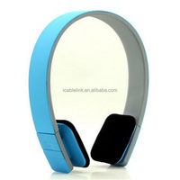 Customized top sell data bluetooth handset docking
