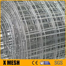 Factory pvc coated bird cage wire mesh for wholesales with CE Certificate