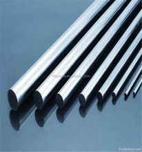 High Quality Customized all grade tungsten carbide die tungsten carbide roll and roller