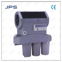 X-ray Dental Film Processor JPS-05