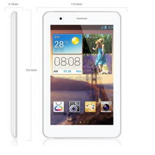 Hotsale POP 2014 New Games 3D movies sim card vatop tablet pc android in me android 4.2 with 3G function wifi cheap tablet