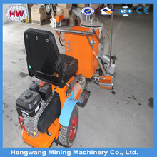 whatsapp +8613508973211 Thermoplastic Road Machine for Highway Marking