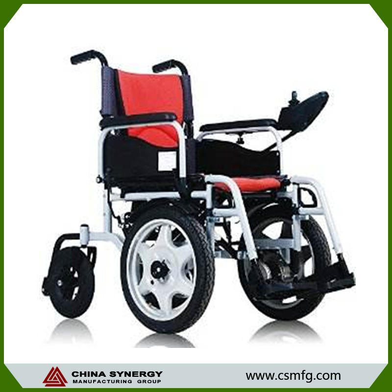 folding wheelchairs in dubai for hot sale