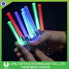 Battery Operated Glow Sticks, Led Glow Sticks Keychain