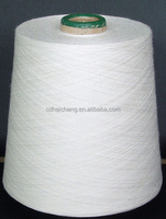 100% Linen/Flax Yarn 24nm&36nm for Weaving/Knitting