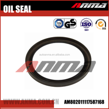 Auto Engine Oil Sealing 11117587168