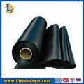 1.2mm Good Property EPDM Rubber Membrane For Roof