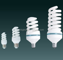 HOT SALE cheap T3 Full Spiral 20W23W25W energy saving lighting bulb