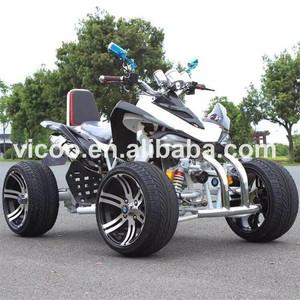 555atv高清_automobiles & motorcycles atv atv 350cc eec atv 350cc 555