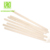 high quality paint stirring sticks