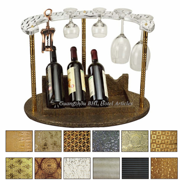 grossiste casier bouteilles en bois acheter les meilleurs casier bouteilles en bois lots de. Black Bedroom Furniture Sets. Home Design Ideas