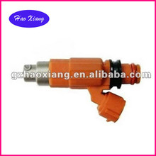 High Quality Fuel Injector / Nozzle CDH210 / INP-771