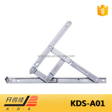 adjustable friction joint window friction stay KDS-A01