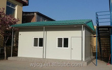 Cheap Price Expandable Living Portable Cabins For Sale Mobile Modular House Container Homes