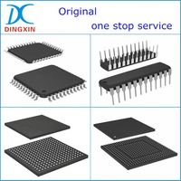 Original integrated circuit KB926QF D3