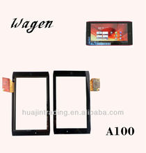 tablet digitizer replacement for Acer Iconia Tab A100 digitizer