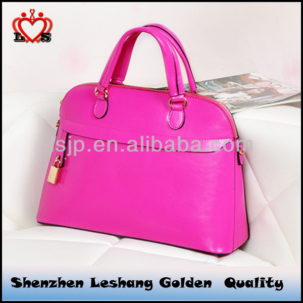 Low price handbags factory direct pricing for designer handbags