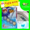 New Arrive Hanging Toilet Bowl Cleaner