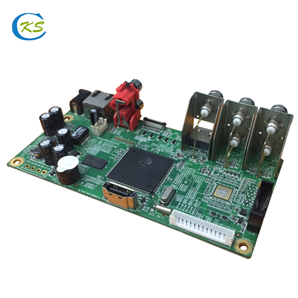 Wholesale Camera Circuits Online Buy Best From Circuit Board Manufacturer China 94v0 Pcb Professional Strongcamera Strong Strongcircuit