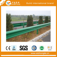 AASHTO M180 road/highway metal galvanized fence standard specification