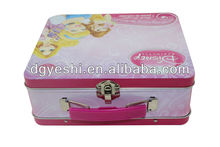 Metal Gift Tins Wholesale Gift Tins Cans