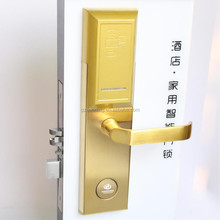 Alibaba Best Quality Electronic Lock For Safe
