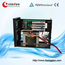 wide application power inverter china 48volt dc to ac power inverter 3000w pure sine wave inverter