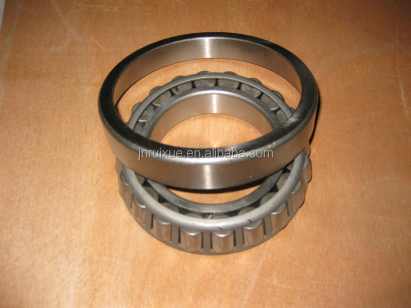 howo truck transmission first gear bearing 07501181291 for zf gearbox 5s-150gp