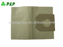 LG Electronics dust filter paper bags