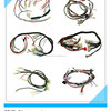 Electric Custom Wire Cable Assembly For