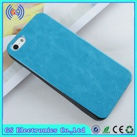 cheap price single color stripe stick a skin for i phone 6 case