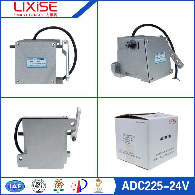 ADC225-24V-41.jpg