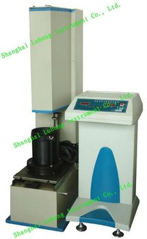 compaction tester machine