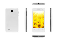 GSM quad-band WCDMA small size cheap android mobile phones