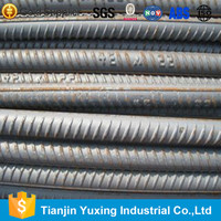 tianjin prestressed concrete reinforced steel bar