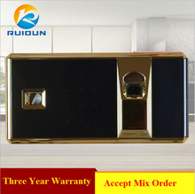 Wholesale Biometric Fingerprint Digital Lock for Safe Box