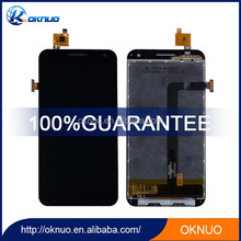 1920*1080 Resolution Screen for ZOPO 9520 ZP998 Touch Screen Digitizer