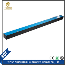 Factory Price ip65 tri-proof led light, 1.2m 24W ceiling batten linear light led fixture