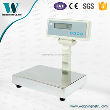 industry Measurement diamond weighing scale