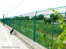 Trade assurance& hot sales Plastic folding Garden Fence Panels, Cheap decorative Fence Panels