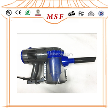 Kitchen Appliances Sofa Cleaning Machine