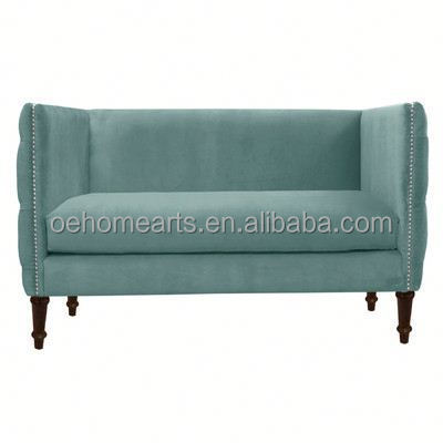 SFM00031 Professional with great price colorful wood sofa set in karachi