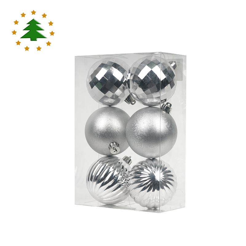 imported large plastic bells made in china ceiling hanging - Large Plastic Christmas Bell Decorations