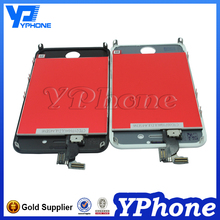 Original pass lcd for iphone 4 replacement motherboard for iphone 4