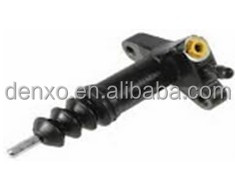 41710-H1000 Auto Clutch Slave Cylinder for cars