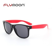 Wholesale new fashion men and women custom glasses sunglasses 2019,sun glasses,sunglasses promotion
