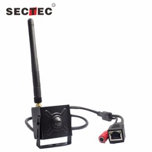 Children network/network electric camera/network phone camera