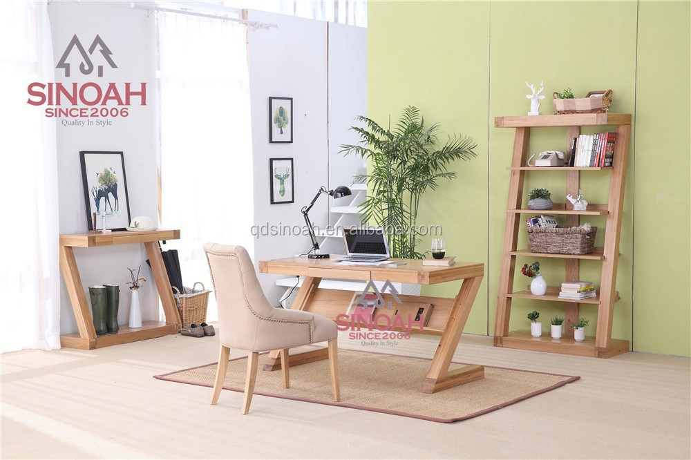 Solid oak furniture living room new design 2015 buy oak for Living room designs with oak furniture