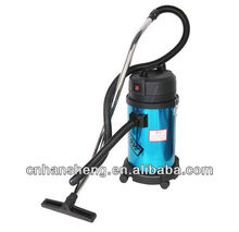 110 or 240V upright standing pig vacuum cleaner with CE GS ROHS UL SAA